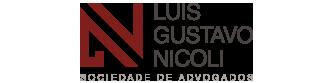 Luis Gustavo Nicoli Sociedade de Advogados