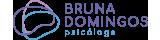 Bruna Domingos