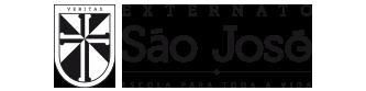Externato São José